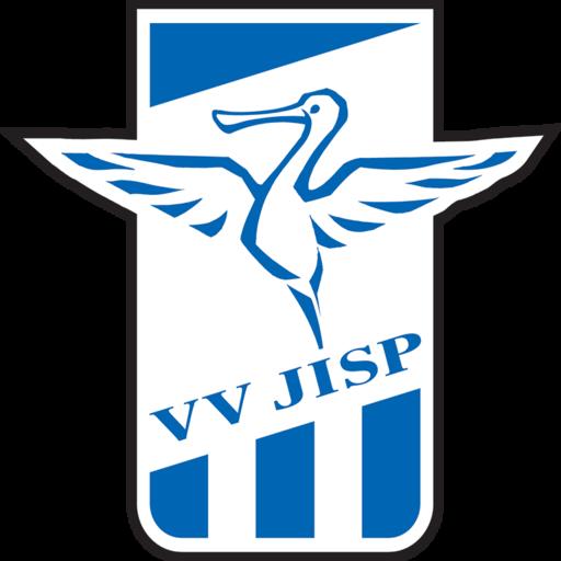 Pinstoring VV Jisp